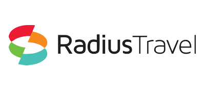 Radius Travel