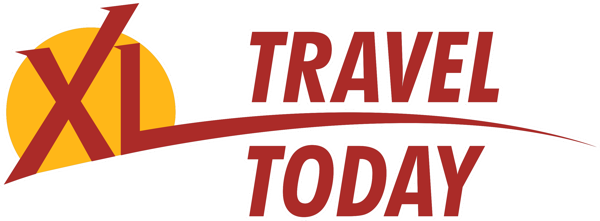 XL Travel Today Logo